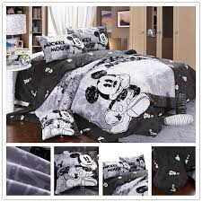 Minnie Mouse Bedding Set Twin by Love This It Will Make A Great Unisex Bedroom For The Grand