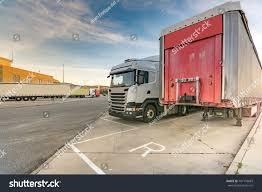 Rest Area Trucks Containers Stock Photo 747170683 - Shutterstock Trucks Parked At Rest Area Stock Photo Royalty Free Image Rest Area Heavy 563888062 Shutterstock Food Truck Pods Street Eats Columbus Cargo Parked At A In Canada Editorial Mumbai India 05 February 2015 On Highway Fileaustin Marathon 2014 Food Trucksjpg Wikimedia Commons Beautiful For Sale Okc 7th And Pattison Seattle Shoreline Craigslist Sf Bay Cars By Owner 2018 Backyard Kids Play Pea Gravel Trucks And Chalk Board Hopkins Fire Department Hme Inc