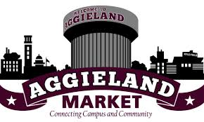 Aggieland Market | Department Of Student Life Women In It Conference Center For The Management Of Information Texas Am University Woolly Threads Rise At Northgate College Station Tx Welcome Home 355 Best Gig Em Aggies Images On Pinterest A M Life And Lounges 524 Bryancollege Tamu Oct 1617 2014 Shilo Harris Universitykingsville Wikiwand Student Senate Passes First Proisrael Resolution Bookstore Tamubookstore Twitter