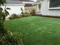 Fake Grass Torrance Archives | GreenPro Direct Long Island Ny Synthetic Turf Company Grass Lawn Astro Artificial Installation In San Francisco A Southwest Greens Creating Kids Backyard Paradise Easyturf Transformation Rancho Santa Fe Ca 11259 Pros And Cons Versus A Live Gardenista Fake Why Its Gaing Popularity Cost Of Synlawn Commercial Itallations Design Samples Prolawn Putting Pet Carpet Batesville Indiana Playground Parks Artificial Grass With Black Decking Google Search