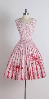 656 best vintage dress images on pinterest vintage clothing