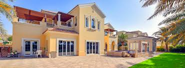 100 Villa In Dubai Betterhomes Villas For Sale In