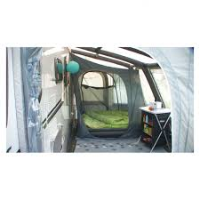Inner Tent For Vango Caravan AirAwning, Varkala Braemar, Sleeps 2 Kampa Classic Expert Caravan Awning Inflatable Tall Annex With Leisurewize Inner Tent For 390260 Awning Inner Easy Camp Bus Wimberly 2017 Drive Away Awnings Dorema Annexe Sirocco Rally Air Pro 390 Plus Lh The Accessory Exclusive Xl 300 3m Youtube Eurovent In Annexe Tent Bedroom Pop 365 Eriba 2018 Tamworth Camping Khyam Motordome Sleeper 380 Quick Erect Driveaway Camper