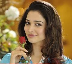 Tamanna Beautiful Body s Very Hot