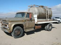 Sunday November 24 1990 Chevrolet Cheyenne 2500 Flatbed Pickup Truck Item F63 Truckbeds Ford F 150 Bed Divider 100 Utility Trailer Truck Beds For Sale In Oregon From Diamond K Sales Pronghorn Utility Bed G7974 Sold September 11 Ag E Proghorn Flatbed Better Built Trailers Grainfield Kansas Whats New Klute Equipment Home Hydraulic Systems Co Kearney Ne Flatbeds Dickinson Inc Oil Field Farm Industrial Hillsboro And