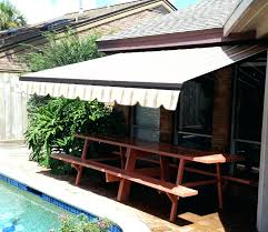 Motorized Rv Awning Car Sun Shade Wall Roll Out Retractable ... Roll Out Shade Awning Car Sun Wall Motorized Retractable Caravan Ptop Caravan Privacy Screen End Wall 1850 X 2050 Sun Shade Cloth Side China Mobile Life Re Rv Shades For Awnings Canopy Of Stone Walls Sale Australia Wide Annexes Tent Set 2 Prices Mp Mark Chrissmith Fridge Vent Camec Privacy Screen End 2100 Cloth