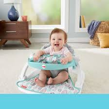 Fisher-Price : Target 10 Best High Chairs Of 2019 Boost Your Toddler 8 Onthego Booster Seats Expert Advice On Feeding Children Littles Really Good Looking That Are Also Safe And Baby Bargains 4in1 Total Clean Chair Fisherprice Target 9 Bouncers According To Reviewers The