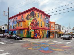mural arts cbs philly