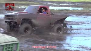 𝐁lazer 𝐛eating 𝐨n 𝐌ud 𝐁og... 𝐒mall 𝐓ire. - YouTube 4x4 Offroad Trucks Mud Obstacle Klaperjaht 2017 Youtube Wow Thats Deep Mud Bounty Hole At Mardi Gras 2014 Mega Gone Wild At Devils Garden Clubextended Race Extreme Lifted Compilation Big Ford Truck With Flotation Tires 4x4 Truckss Videos Of Mudding Intruder 20 Mega Wildest Fest Ever 2018 Part 1 Trucks Gone Wild Truck Youtube Best Of Hog Waller Bog Mix Extended Going