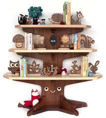 the 25 best tree bookshelf ideas on pinterest tree shelf
