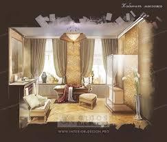 Beauty Salon Decor Ideas Pics by Interior Design Amazing Interior Design For Beauty Salon