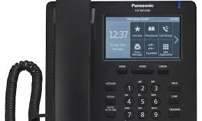 Business Telephone Systems Specialist Mitel 9480 Voip Phone Ip Warehouse 5300 Series Phones Enterprise Resale Refurbishedmitel Superset 4025 Backlit Display Speaker Phonedark Mitel 5212 Telephone Phone 50004890 B Grade Warranty Ebay 5320e New Refurbished From 75 50006474 Mivoice 6930 50006769 6863 Aastra Phonelady The 5330 Traing Youtube Cordless Dect Handset And Module Bundle 50005711 Systems From Ingrated Communication Deer Park Ny