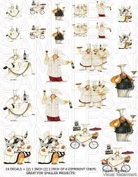 Fat Chef Bistro Kitchen Curtains by 28 Best Fat Chefs Images On Pinterest Italian Chef Italian