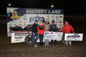 Babb Takes Top Spot In MLRA's Thaw Brawl's Opening Night. Heavy Haul Division Of Donnelly National Transportation Home Luxemburg Speedway Results May 19 2017 Lolmds Racing News Wreckermans Catches Updated 842018 Donley Service Centers The Media Push 2010 Intertional 4300 26 Box Truck For Sale Automatic Ihc Mf Dt 15 Best Favorite Gmcs Images On Pinterest Nice Cars Old School The Genesee Valley Penny Saver Tricounty Edition 8417 By 1976 Chevy K20 Scottsdale 4 Speed My Project Truck Business Jims Journey Trucks Sherman Hill I80 Wyoming Pt 30 Working Out Kinks Distributing Cannabis In Nevada Is Still