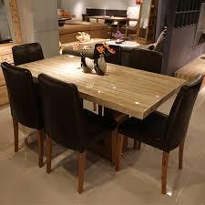 Furniture & Fixtures – Goa Food And Hospitality Expo