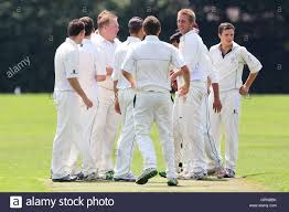 Gidea Park Players Celebrate The Wicket Of Peter Barnes - Gidea ... Laughter Undermain Theatre Originalgentleman Google Home Peter Barnes Manchester United And England Pictures Getty Images A Proposal To Save The Middle Class By Cutting Carbon Pollution Point4uk Linkedin Stock Photos Alamy 9780435230647 Amazoncom Books Fred Journalist Wikipedia
