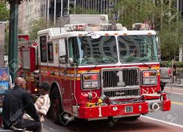 New York City, Usa - July 07, 2015: Fire Trucks FDNY 1 In Downtown ... Bull Horns On Fdny 24 Fire Truck Duanco Mehdi Kdourli Brings Back Fifth Refighter To Engine Companies That Lost Mighty Fire Truck Shop Trucks Graveyard Queens New York City 46th Str Flickr Rcues Fire Truck Stuck In Sinkhole Inside The Fleet Repair Facility Keeping Nations Largest Backs Into Garage Editorial Photo Image Of Squad Fdnytruckscom Mhattan Blows Tire And Shatters Store Window Free Images Car New York Mhattan City Red Nyc Usa Code 3 Rescue Engine 5000 Pclick