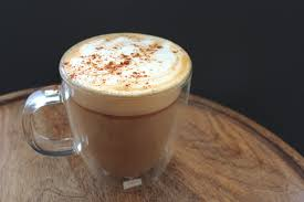 Keurig 20 Pumpkin Spice Latte by How To Make Your Own Vegan Pumpkin Spice Latte