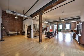 100 Candy Factory Lofts Industrial Loft In Fishtowns Building Wants