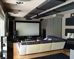 auro 3d wohnzimmer kino heimkino partner