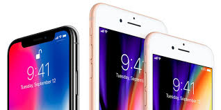 T Mobile offers BOGO deal on iPhone 8 $700 off for iPhone X