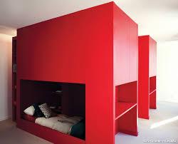 ikea chambres enfants ikea rangement chambre enfant maison design bahbe com