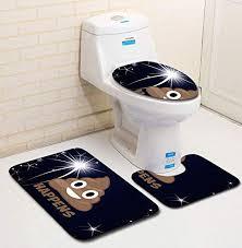 badteppiche für ein schönes zuhause günstig kaufen