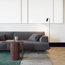 53 Best Minimalist Studio Apartment Small Spaces Decor Ideas 12