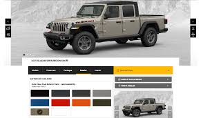 100 U Haul Truck For Sale 2020 Jeep Gladiator Reviews Jeep Gladiator Price Photos And