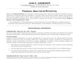 Resume Profile Example Examples For College Students Summary Student Qualifications Resu