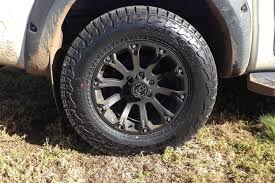 Falken Wildpeak A/T3W Tyres: Video Review Rolling Stock Roundup Which Tire Is Best For Your Diesel Tires Cars Trucks And Suvs Falken With All Terrain Calgary Kansas City Want New Tires Recommend Me Something Page 3 Dodge Ram Forum 26575r16 Falken Rubitrek Wa708 Light Truck Suv Wildpeak Ht Ht01 Consumer Reports Adds Two Tyres To Nordic Winter Truck Tyre Typress Fk07e My Cheap Tyres Wildpeak At3w Ford Powerstroke Forum Installing Raised Letters Dc5 Rsx On Any Car Or