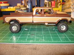 Sandi Pointe – Virtual Library Of Collections Cars Trucks Car Truck Kits Hobby Recreation Products Actiontruck Jk Cversion Kit Teraflex Semi Plastic Model Haler Concepts Body Aftermarket Aero Dynamic Kits For Carstruck And Suv Rc4wd 14 Killer Monster Average Joes Rc Youtube Ftf V8 6x4 Miho Metal Am16 Build Play Fire Brie Blooms Fitzgerald Glider Rolls Into The Midamerica Trucking Show