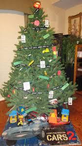 Christmas Tree Storage Tote Walmart by 29 Best Boys Christmas Tree Ideas Images On Pinterest Christmas