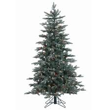 3ft Christmas Tree Walmart by Unbeatablesale Where The Sale Is Truly Unbeatable