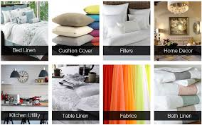 Online Home Furnishing Stores In India