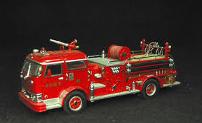 Code 3 | Toys | Pinterest | Diecast, Fire Trucks And Vehicle Code 3 Fdny Squad 1 Seagrave Pumper 12657 Custom 132 61 Pumper Fire Truck W Buffalo Road Imports Tda Ladder Truck Washington Dc 16 Code Colctibles Trucks 15350 Pclick Ccinnati Oh Eone Rear Mount L20 12961 Aj Colctibles My Diecast Fire Collection Omaha Department Operations Meanstreets The Tragic Story Of Why This Twoheaded Is So Impressive Menlo Park District Apparatus Trucks Set Of 2 164 Scale 1811036173