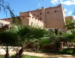 chambres d hotes marrakech location gérance complexe maison d hôtes à marrakech marrakech