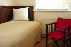 louer chambre d hotel au mois location d appartements location vacances et chambres