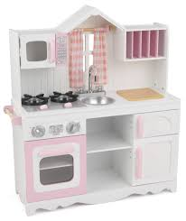 Tips: Get Creative Your Child With Wooden Kitchen Playsets ... Mackenzie Lunch Bags For Girls Pottery Barn Kids Youtube My Sweet Creations Retro Kitchen Rare Pink 3 Pc Melamine Mixing Bowls Set Im A Giant Challenge Getting Started Warm Hot Chocolate Play White High Back Ding Chairs Bedroom Ttourengirlroomdecorpotterybarnkids Finley Table Black Friday 2017 Sale Deals Christmas Its Written On The Wall Tutorial Kid Sized Awesome Collection Of Mini Makeover With Appeal On