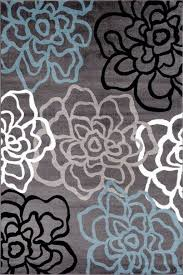 Walmart Outdoor Rugs 8x10 by Furniture Fabulous 8x10 Area Rugs Clearance 10x12 Outdoor Rug
