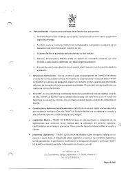 Carta De Intención De Compra De Inmueble Descargar Ejemplo