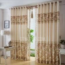 country curtains westport ct memsaheb net