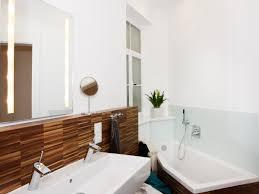 badezimmer augsburg sanitär zitzelsberger gmbh