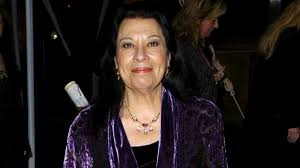 100 Andrew Morrison Artist Shelley Beloved Will Grace Actress Dead At 83