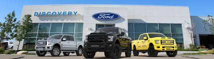 Tuscany Lift Kit/Luxury Trucks - Discovery Ford Sales Humboldt Ford Says Electric Vehicles Will Overtake Gas In 15 Years Announces Tuscany Trucks Mckinney Bob Tomes Where Are Ford Made Lovely Black Mamba American Force Wheels 7 Best Truck Engines Ever Fordtrucks 2018 F150 27l Ecoboost V6 4x2 Supercrew Test Review Car 2019 Harleydavidson Truck On Display This Week New Ranger Midsize Pickup Back The Usa Fall 2017 F250 Super Duty Cadian Auto Confirms It Stop All Production After Supplier Fire Ops Special Edition Custom Orders Cars America Falls Off Latest List Toyota Wins Sunrise Fl Dealer Weson Hollywood Miami