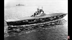 Uss Indianapolis Sinking Timeline by Lost At Sea 25 Undiscovered Wrecks Of Ww2 Youtube