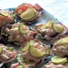 cuisine tahitienne salade tahitienne cuisine plurielles fr