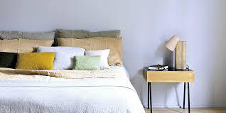 deco chambre bouddha deco chambre idee deco chambre idees deco chambre adulte