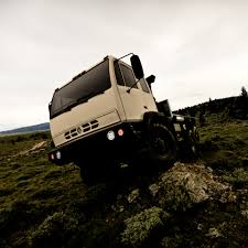 Acela Truck Company Acela Extreme-duty Monterra Truck Line In Heavy ... Rare Low Mileage Intertional Mxt 4x4 Truck For Sale 95 Octane Shaquille Oneal Buys A Massive F650 Pickup As His Daily Driver In Photos Trucks And 4x4s Run Bigger Meaner At Sema 2017 Extreme Mud Offroad Action In Wild Bog Youtube Off Road Compilation Suv Funny Mudding Video Dailymotion Mercedes Trucks Suv Concept Wallpaper 2048x1536 46663 Ike Gauntlet 2014 Chevrolet Silverado Crew Towing Tatra 815 Wikipedia Get Extreme Get Dirty Out There The Toyota Tacoma Trd Nine Of The Most Impressive Offroad Suvs