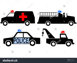 Fire Truck Clipart Emergency Vehicle - Pencil And In Color Fire ... Fireman Clip Art Firefighters Fire Truck Clipart Cute New Collection Digital Fire Truck Ladder Classic Medium Duty Side View Royalty Free Cliparts Luxury Of Png Letter Master Use These Images For Your Websites Projects Reports And Engine Vector Illustrations Counting Trucks Toy Firetrucks Teach Kids Toddler Showy Black White Jkfloodrelieforg